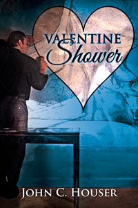 Valentine Show cover